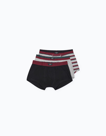 PACK BOXER TOPITOS