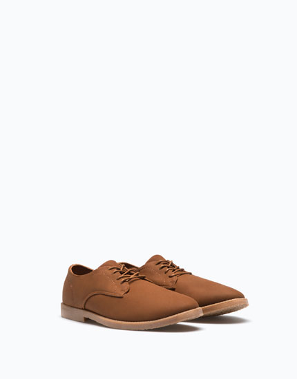 SUPERPRICE SHOES