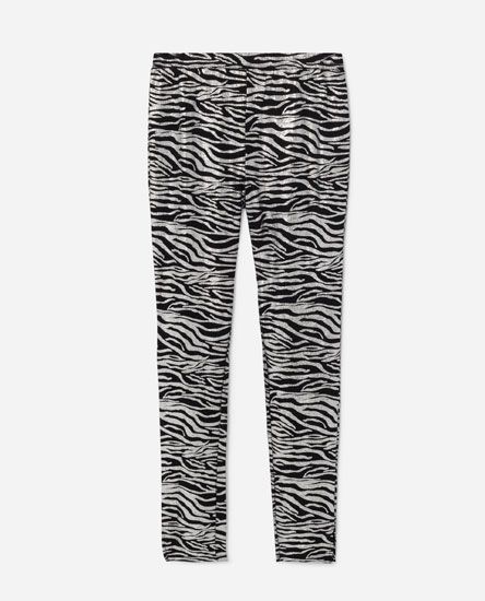 LEGGINGS ESTAMPADO ANIMAL