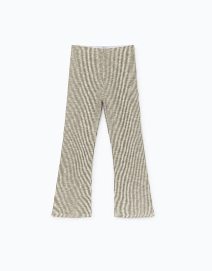 RUSTIC TROUSERS