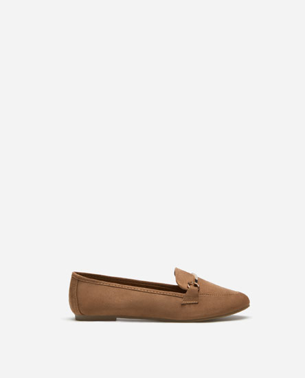 LOAFERS - SUPERPRICE
