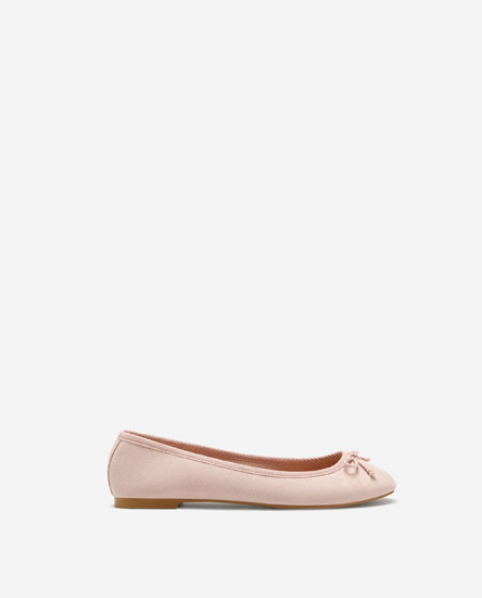 SUPER PRICE BALLERINAS