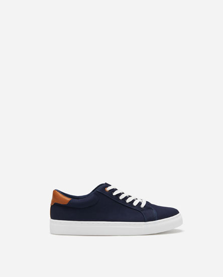 SUPER PRICE PLIMSOLLS