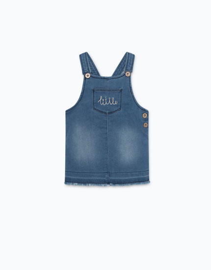 PICHI DENIM