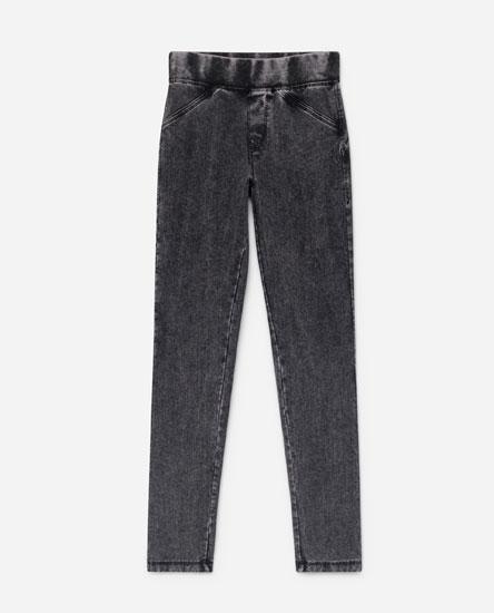 7c1499239f7a Jeans - COLECCIÓN - WOMEN - | Lefties España