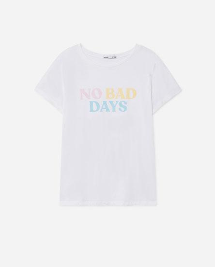 c8f0b4f6e Camisetas y tops - COLECCIÓN - WOMEN -