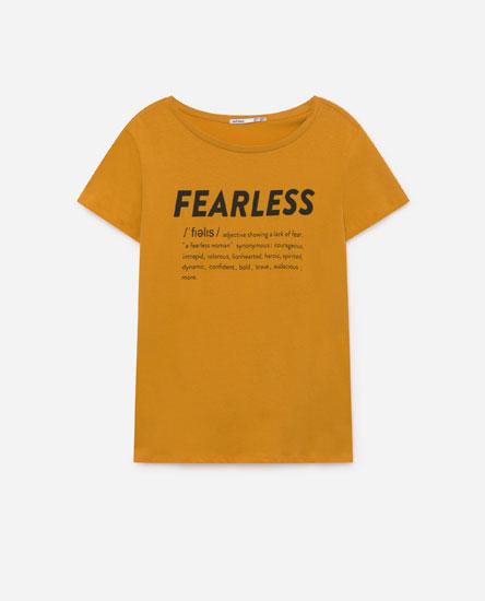 WomenLefties Camisetas Tops Y Colección España iPZkXuTO