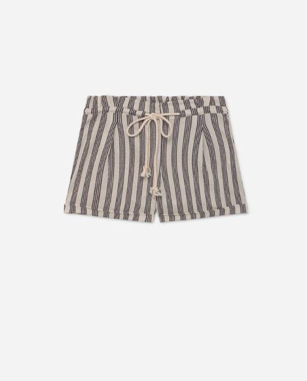 b2150ecaca6c Faldas y shorts - COLECCIÓN - WOMEN - | Lefties España