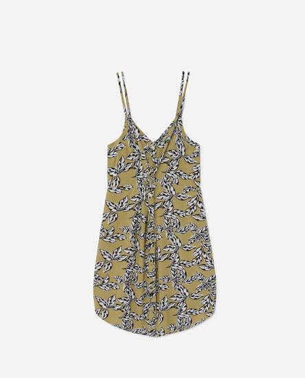 08e19a3e Dresses and jumpsuits - COLLECTION - WOMEN - | Lefties España