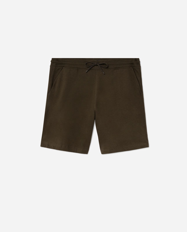 Para estrenar 6aaa3 bbb2c Bermuda Shorts - COLLECTION - MEN - | Lefties España