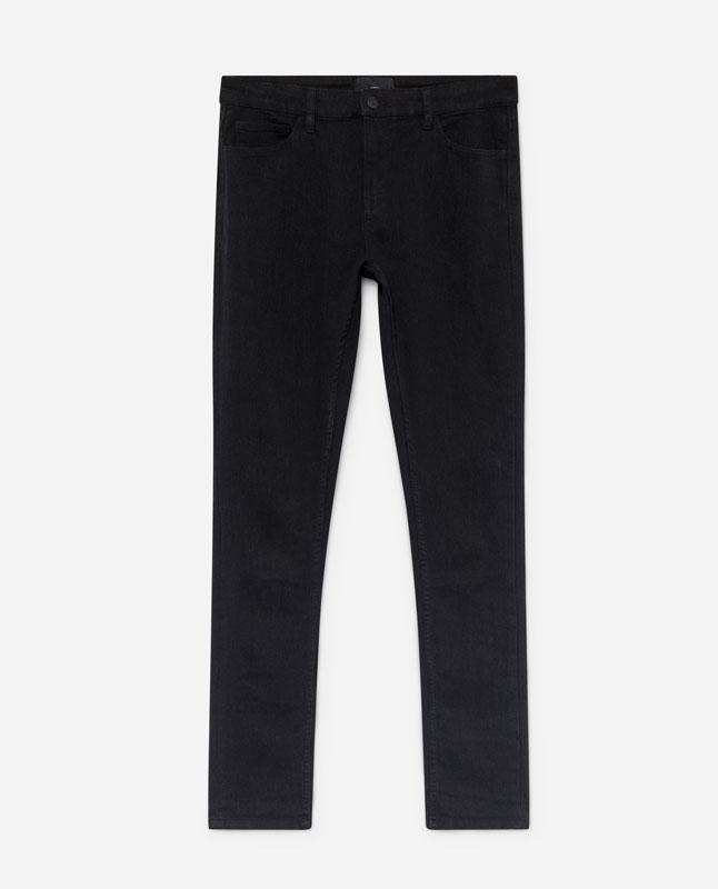 bajo precio 7a98a 19eba Jeans - COLECCIÓN - MEN - | Lefties España