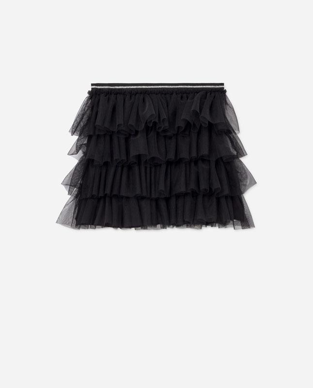 venta más barata primera vista estilos frescos Faldas y shorts - COLECCIÓN - GIRLS - Kids -   Lefties España