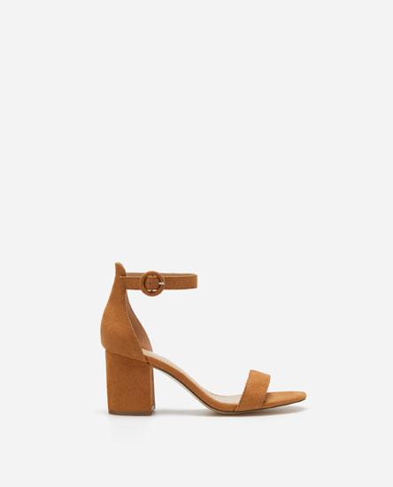 Todos Zapatos WomenLefties España Zapatos WomenLefties Todos HeD2IYWE9