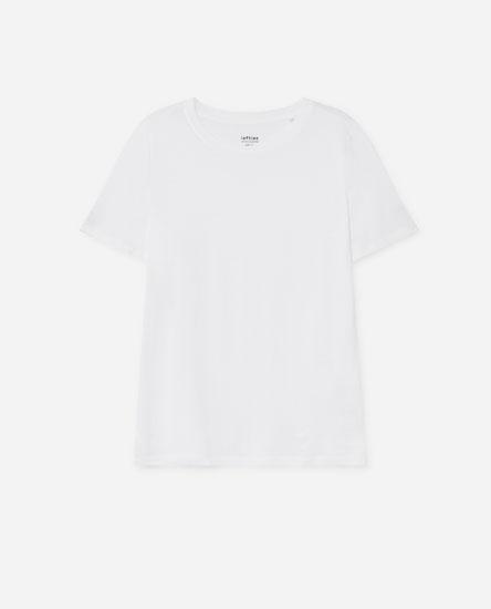c3fa8bd3ab Camisetas y tops - COLECCIÓN - WOMEN -