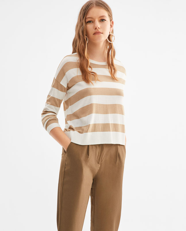 6686b0c3d Sweaters and cardigans - COLLECTION - WOMEN -