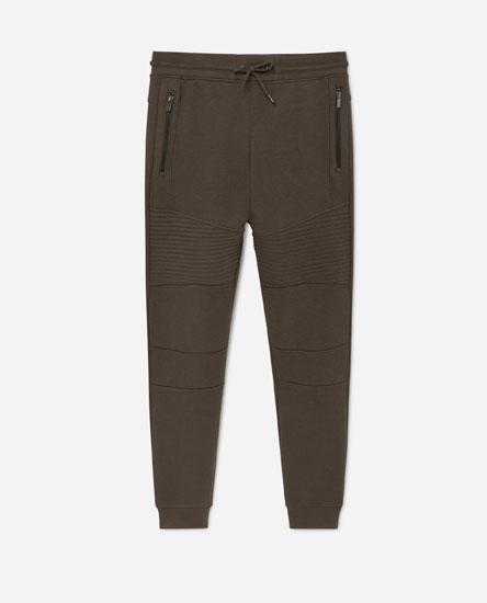 Colección Pantalones España Colección Men Pantalones Lefties rrqdvn