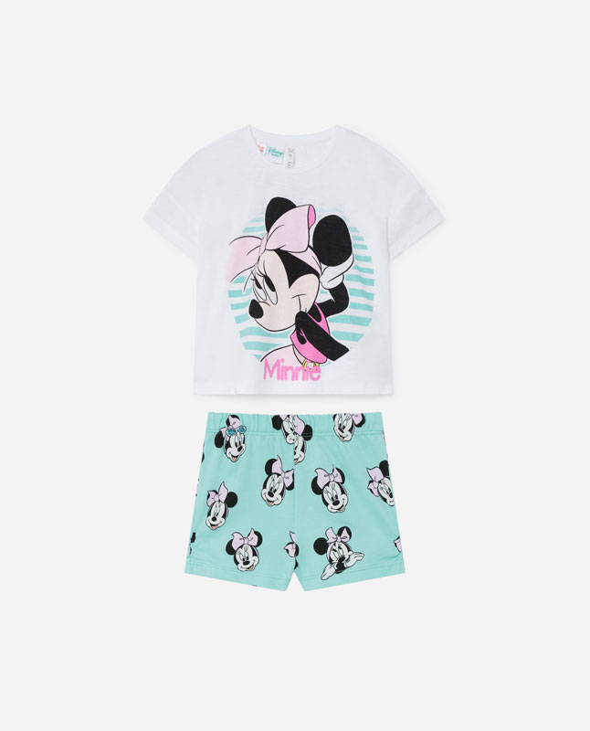d9135704 MINNIE MOUSE SET © Disney - T-shirts and bodysuits - COLLECTION ...