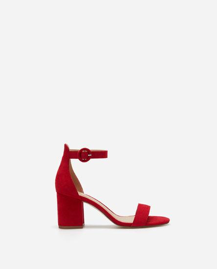 Price Sandalia Super Women Sandalias Tacón Zapatos 2h9wedi 8n0wmN