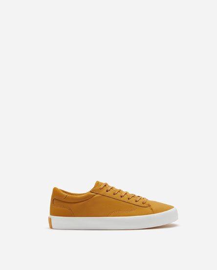 COLOURED PLIMSOLLS