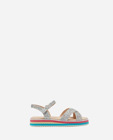 KidsLefties Girls Todos Zapatos España Todos c3RAq54jSL