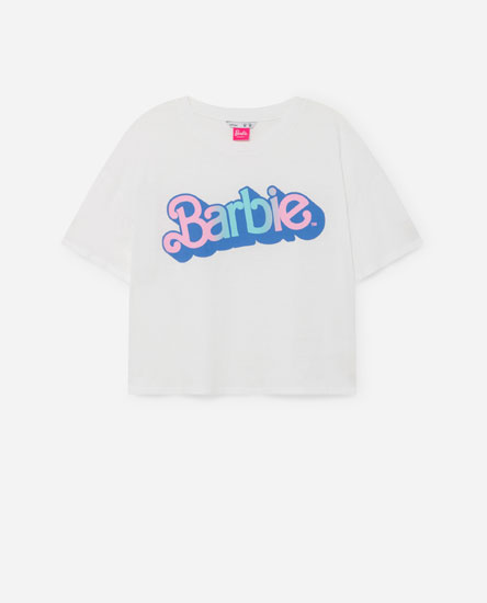 T-shirt Barbie™