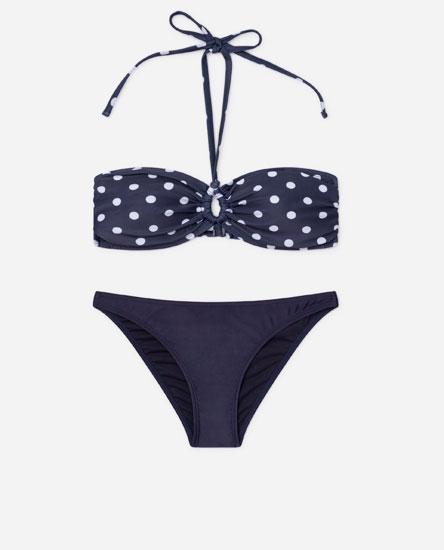 Conxunto bikini