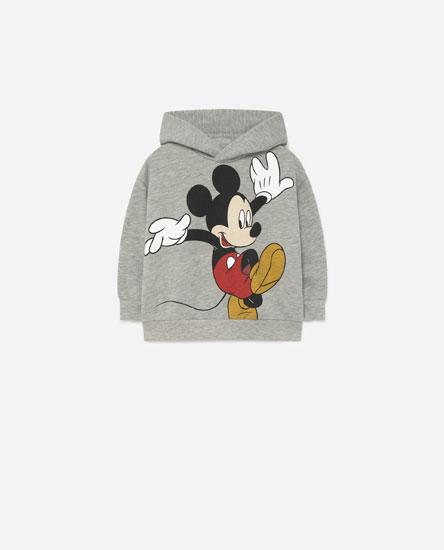 Mickey © Disney hoodie