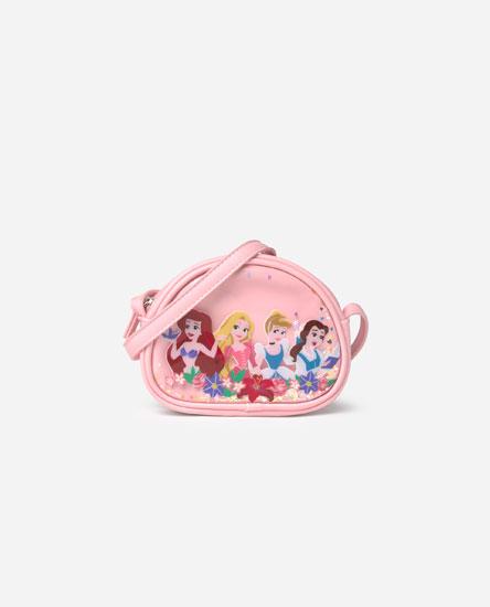 Disney Princesses Crossbody Bag