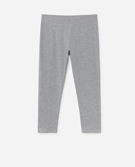 Leggings curts