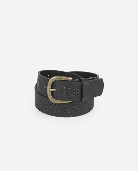 Cinturó calat