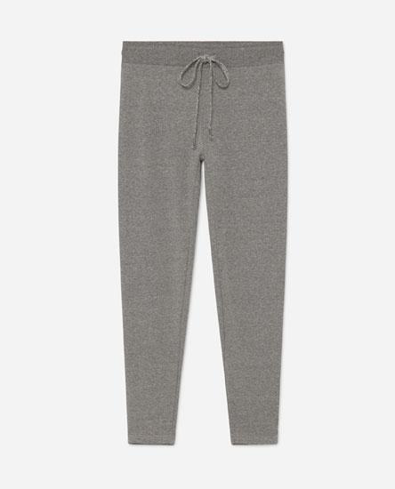 Pantalons de pelfa