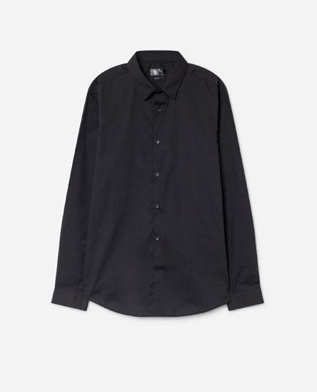 Essentials shirt
