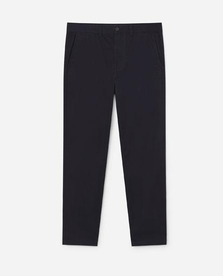 Pantalón chinés