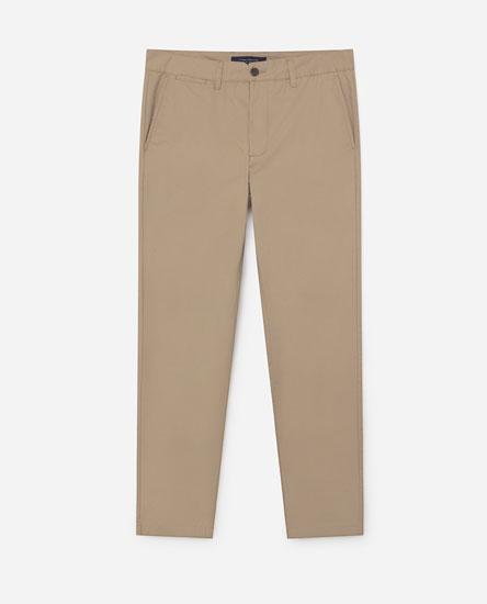 Pantalons xinesos
