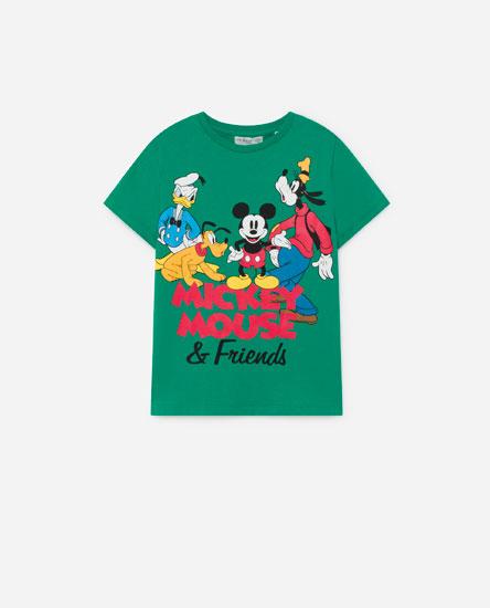 © Disney T-shirt