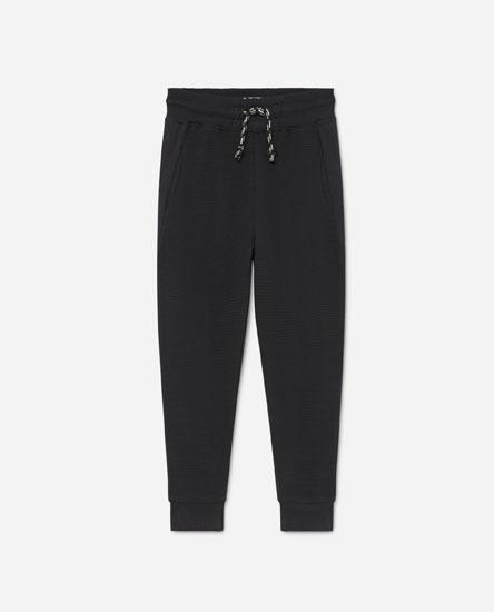 Ottoman trousers