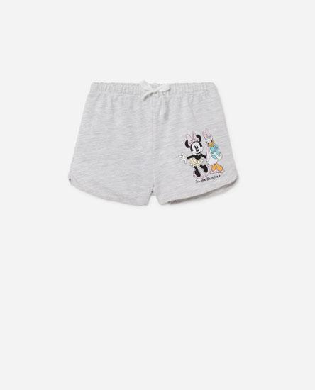 Plush © Disney shorts