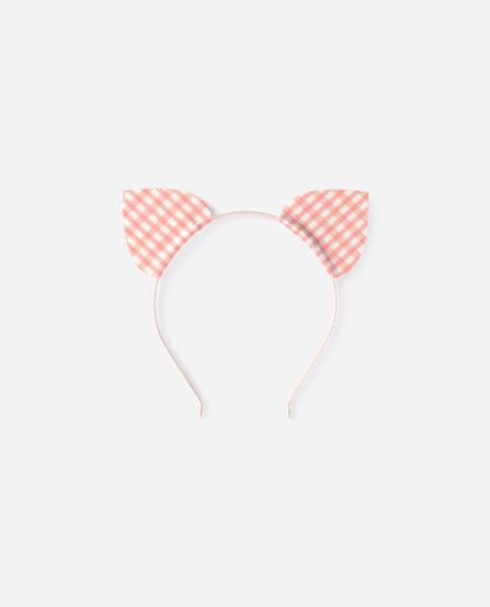 Ears headband