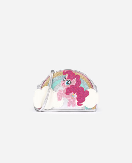 Bolso My Little Pony