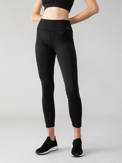 Basic sports leggings