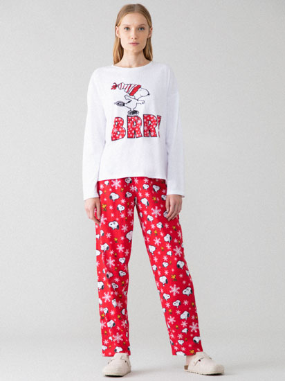 Snoopy™ pyjama set