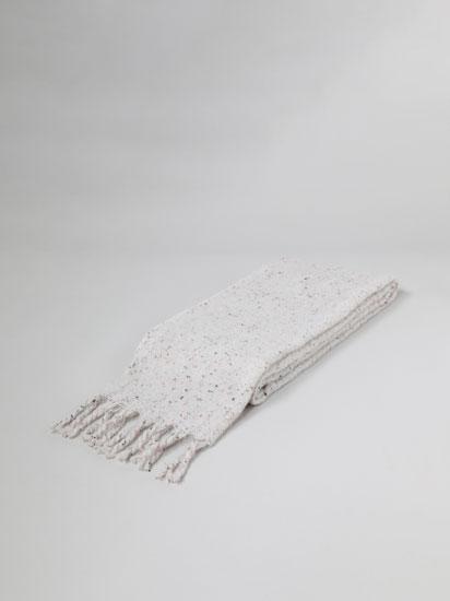 Bufanda xaspeada