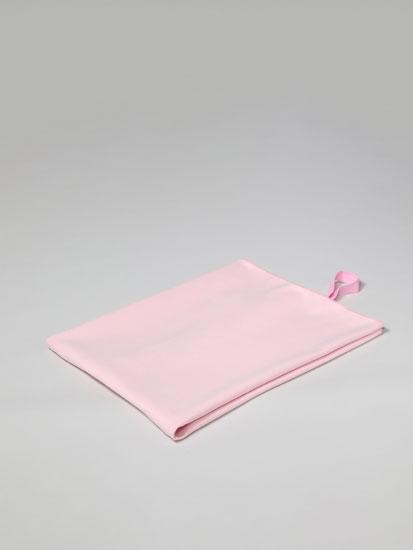 Tovallola de microfibra gran