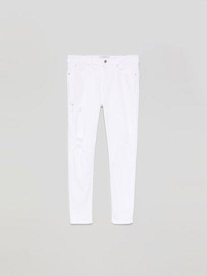 Premium Skinny Jeans