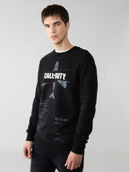 Call of Duty ® sweatshirt