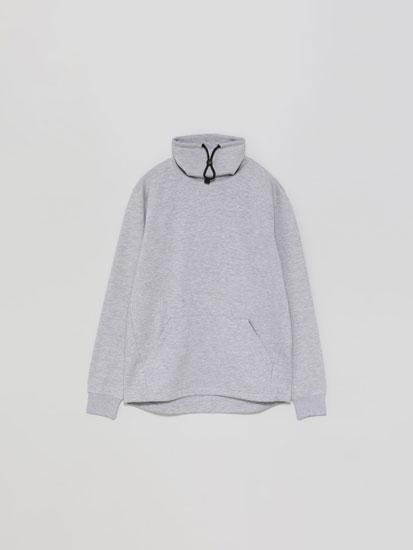 Sports Sweatshirt