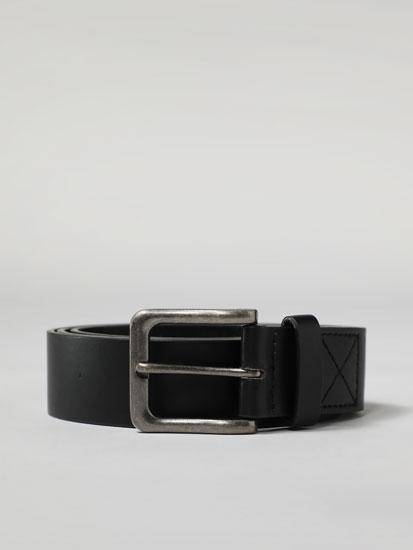 Cinturó bàsic