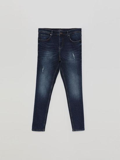 Jeans skinny fit premium