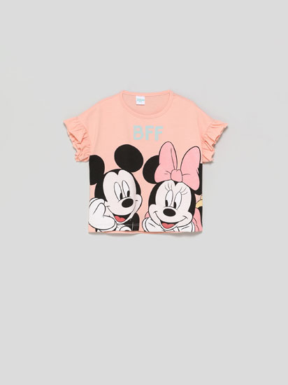 ®Disney Minnie Mouse T-shirt