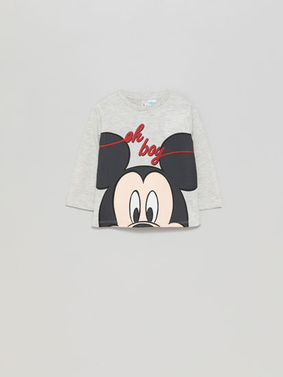 Mickey ©Disney T-shirt